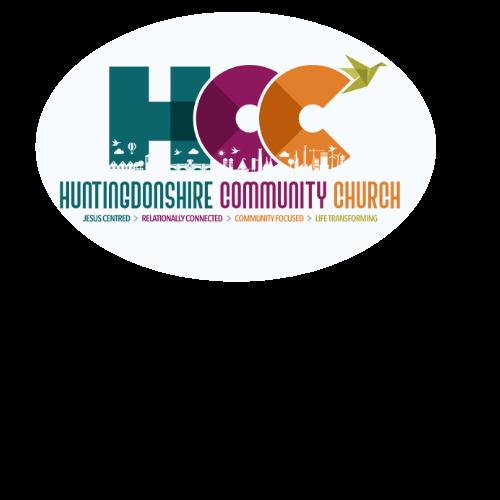 Huntingdonshire Community Church