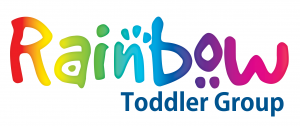 Toddler Group @ Huntingdonshire Community Church